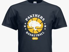 24+ best Basketball T-Shirt Ideas images on Pinterest in 2018 ...