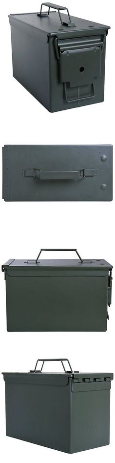 ammunition cases and cans ivation ammo storage box large u2013 airtight and waterproof