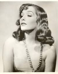 Image result for lupe velez in color