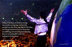 I will do it for you, Michael ♥♡♥♡♥♡ Michael Jackson Quotes, Gary Indiana, Days Of The Year, Human Mind, Music For Kids, Embedded Image Permalink, Say Hello, Acting, Mj