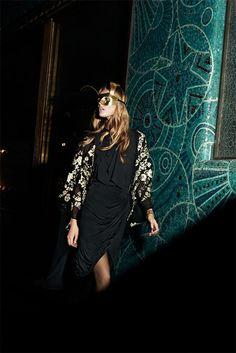La sélection spéciale fêtes de Vogue Paris pour H&M http://www.vogue.fr/mode/shopping/diaporama/la-selection-speciale-fetes-de-vogue-paris-pour-h-m/16413/image/884036#!7