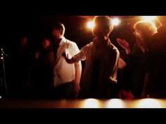 Hawelka in 100 Sekunden: Music video of Hawelka, see www. Indie, Pop, Vienna, Music Videos, The 100, Blues, Band, Concert, Popular