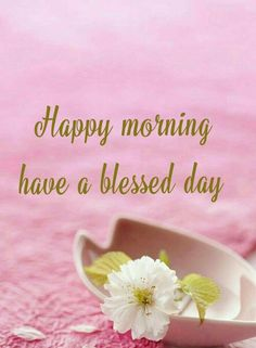 Good Morning World - Continue reading → Good Morning Friday Images, Good Morning Tuesday, Cute Good Morning Quotes, Good Morning World, Good Morning Flowers, Good Morning Good Night, Morning Pictures, Gd Morning, Morning Texts