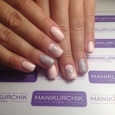 Nail Art #3199: magnetic designs for fascinating ladies. Take the one you love now!