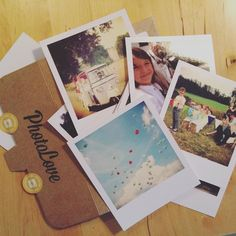 good idea! #photoloveprints #photolove #vintageprints #memory #happieness #love by lufrida
