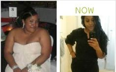 I am perfectly happy with this weight loss, fat burning, and nutrition program....NO risk! Love it! :-)