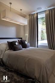 Imagini pentru kelly hoppen bedroom