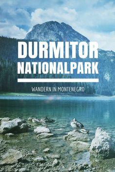 Manche Reisegeschichte ist schon verrückt: Beim Schreiben dieses Artikels fühlte ich mich, als ob ich mich gerade an einem Balkan-Märchen oder an einem Drehbuch für einen schlechten Horrorfilm versuche. Doch auf unserer Wanderung von Žabljak zu einer Eishöhle auf 2.177 Metern Höhe im Durmitor-Nationalpark ist diese Geschichte genauso passiert. Aus dem Alltag einer erlebnisreichen Reise durch Montenegro.