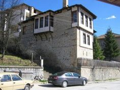 House for sale in Smolyan | Ref. No 21773