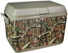 Look at my new post -  Best sale Rubbermaid 48-Quart Mossy Oak Ice Chest with Breakup Infinity Pattern Promo Offer #HomeKitchen, #KitchenDining, #KitchenAid, #KitchenStorageOrganizationAccessories, #KitchenUtensilsGadgets, #KitchenAid, #MixerPartsAccessories, #Rubbermaid, #SmallApplianceParts, #StorageOrganization Follow :   http://howdoigetcheap.com/38135/best-sale-rubbermaid-48-quart-mossy-oak-ice-chest-with-breakup-infinity-pattern-promo-offer/?utm_source=PN&utm_medium=p