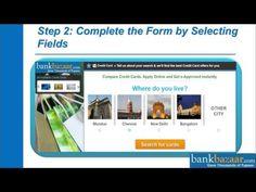credit card operations jobs