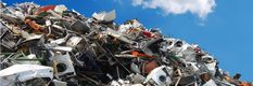 Scrap Metal recycling Mississauga, Stainless steel scrap price, Nearest scrap yard, scrap metal companies, where can i sell scrap metal near me Scrap Recycling, Aluminum Recycling, Recycling Center, Stainless Steel Scrap, Recycling Services, Recycling Facility, Metal For Sale, Metal Company, Solid Waste