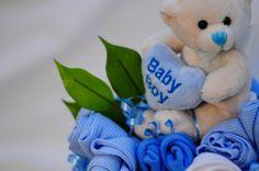 Beautiful creative baby gifts for baby boys #boybabygifts #babyhampers