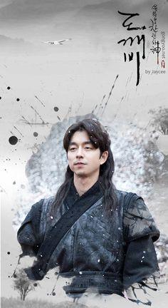 [Goblin] Korean Drama