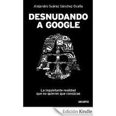 Sobre Google.