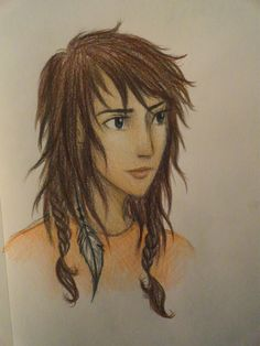 Image from http://fc00.deviantart.net/fs70/i/2013/289/a/b/piper_mclean_by_isabella13lack-d6qpt74.jpg.