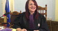 """O judecătoare din Cluj rupe tăcerea în cazul magistraţilor """"acoperiţi"""""""