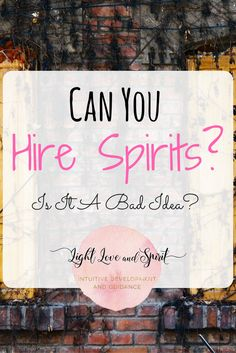 Hiring Spirits. Psychic Connections. Chakra Meditation, Guided Meditation, Psychic Quotes, How To Start Meditating, Psychic Development, Meditation For Beginners, Read Later, Psychic Abilities, Spirit Guides