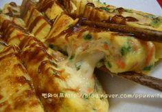 두툼하고 탱글탱글한 치즈 계란말이 맛있게 만드는 법 :: 계란말이,김치치즈달걀말이,뚜뚜루,치즈 계란말이,치즈계란말이 :: 맛집 정보 검색 NO.1 사이트, 메뉴판닷컴 :: 맛집 정보가 가득