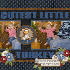 Horse Page: Kits by Kim Cameron Designs called: Tumbling Tumbleweeds: http://daisiesanddimples.com/index.php?main_page=product_info&cPath=4&products_id=8030   Template is also by Kim Cameron called: Cutest Little Turkey: http://daisiesanddimples.com/index.php?main_page=product_info&cPath=316&products_id=11682 Only $1.00 this month!! Check out her CU Labels also only $1.00! http://daisiesanddimples.com/index.php?main_page=product_info&cPath=316&products_id=11683