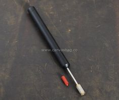 Leather Edge Paint Tool (2)