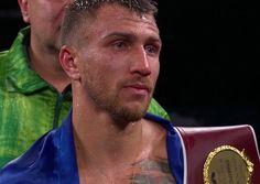 http://www.boxingnews24.com/2017/04/arum-confirms-lomachenko-vs-salido-2-summer/