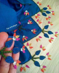 Custom Design Needle Lace Examples Source by Baby Knitting Patterns, Crochet Flower Patterns, Crochet Flowers, Needle Tatting, Needle Lace, Hairstyle Trends, Vest Pattern, Nike Flex, Moda Emo