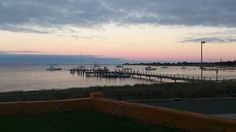 Rottnest Island  #rottnestisland #view #beautifulday #tb #perth #australia #cycling #australia #downunder #backpacker #traveling #lifestyle #enjoylife #rottnest #wa #quokka #island #fitness #sunset #positvevibes #happygirl #funtimes #bbg #bbgcommunity #autumn #plantbased #tbt by anne_796 http://ift.tt/1L5GqLp