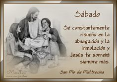 mgc_Religioso-02_06-Sabado.jpg