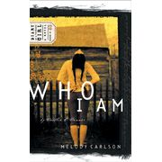 Who I Am, Diary of a Teenage Girl Series, Caitlin O'Conner #3- Melody Carlson This series really helped during my teen years