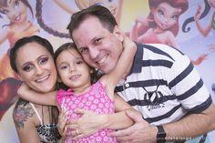 Maria 5 Anos | Aniversário Infantil | Fotógrafo Jaraguá do Sul | Corupá | Guaramirim | Pomerode | Blumenau | Joinville | Santa Catarina | Fotografia de família | Fotojornalismo
