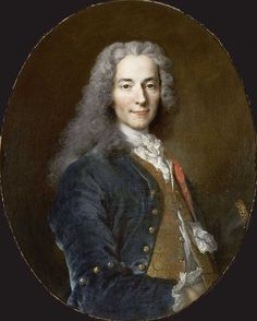 Cultural officials and institutions show their support for the satirical magazine By Hannah McGivern and Victoria Stapley-Brown. Web only Published online: 15 January 2015 Portrait of Voltaire by Nicolas de Largillière, 1724-25. © RMN (Château de Versailles) / Franck Raux … Continued