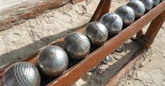 boules-de-petanque-plage.jpg (1200×627)