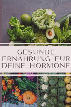 Healthy Tips, Healthy Recipes, C'est Bon, Pcos, Health And Nutrition, Doterra, Avocado Toast, Healthy Living, Vegetables