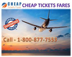 Buy Flight Tickets at Low-Cost in US