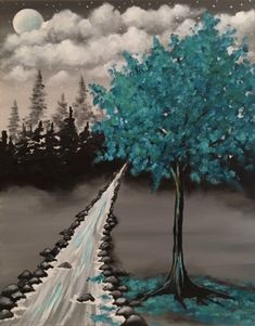 Join us for a Paint Nite event Sun Jul 03, 2016 at 8032 104 St NW Edmonton, AB. Purchase your tickets online to reserve a fun night out!