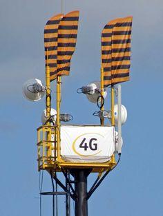 Подключить интернет в загородный дом коттедже Ярославль подключит дом к интернету wi-fi на участке на доме на даче ярославль и область подключение к интернету скорости интернета. 3g, 4g, lte, мобильный интернет Ярославль | ООО «Электро-APT»