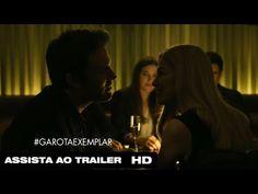 ▶ Garota Exemplar | Trailer Legendado HD | 2014 - YouTube Home - 15/02