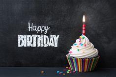 Happy Birthday Old Friend, Happy Birthday Cake Hd, Birthday Wishes For Kids, Happy Birthday Wallpaper, Happy Birthday Pictures, Happy Birthday Messages, Happy Birthday Greetings, Birthday Quotes, Birthday Celebration