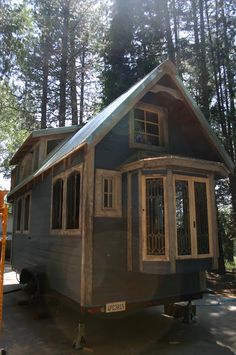 20 best tiny house windows images tiny homes small homes tiny houses rh pinterest com