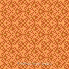 OZMedia | #OZMediaStock #spirograph #vector #vectorillustration #vectordesign #vectorart #pattern #patternoftheday #repeatpattern #seamlesspattern #repeatingpattern #textilepattern #wallpaperpattern #surfacepattern #surfacepatterndesign #design #textiledesign #graphicdesign #graphicdesigner #supplyanddesign #simplycooldesign #digitalart #illustration #illustrator #tiles #fashionprints #desen #desentasarimi #illüstrasyonlar | www.shutterstock.com/g/OZMedia?rid=232711