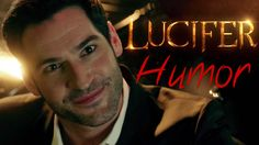 LUCIFER | Humour | How You Like Me Now