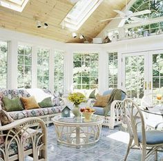 20 Best Family Room Addition Images Sunroom Ideas Living Area