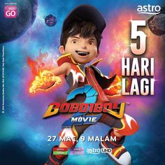Galaxy Movie, Boboiboy Galaxy, Itachi Uchiha, Naruto, Boboiboy Anime, Galaxy Wallpaper, Cartoon Characters, Concept Art, Studio