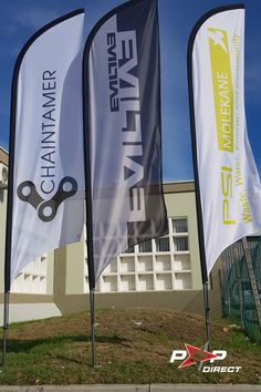 #chaintamer #evil #PSI Wall Banner, Exhibition Display, Banner Printing, Banners, Rap, Africa, Expo Stand, Banner, Wraps