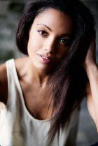 Image of Maisie Richardson-Sellers