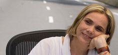 """MSC Noticias » Blog Archive » La cineasta venezolana Elia K Schneider será la representante del """"Stella Adler Academy of Acting"""" de Los Ángeles - Noticias Empresariales y Publicitarias en Venezuela"""