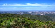 A beautiful part of our world, full of history and heritage. Country Scenes, Queensland Australia, Our World, Google Images, The Dreamers, New Experience, National Parks, Scenery, Southern