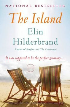 2 sisters in their 30s, their mother and aunt spend a summer on the Nantucket island they grew up vacationing at.