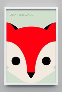 minimalist illustration - Buscar con Google